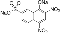 File:Naphthol Yellow structure small.PNG