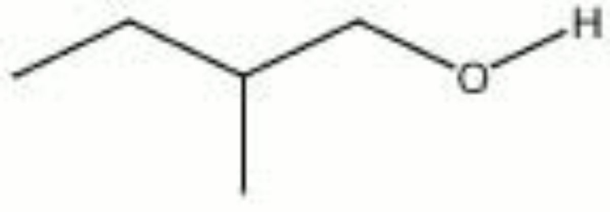 conversion of t amyl alcohol to t amyl The sulfuric acid catalyzed dehydration of 2-methyl-2-butanol (t-amyl alcohol) proceeds readily to give a mixture of final report for exp't #70.