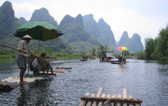 File:Yangshuo photo.JPG
