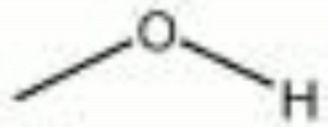 Methyl alcohol.jpg