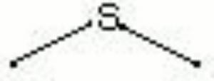 Dimethyl sulfide - CAMEO